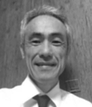 YAMAGUCHIKAZUHIRO_L