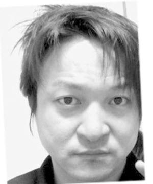 kozonokatsuhiro_L